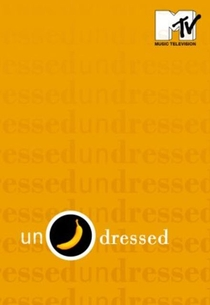 Undressed - Poster / Capa / Cartaz - Oficial 2