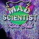 Cientista Beleza (Mad Scientist Toon Club)