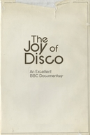 The Joy of Disco (The Joy of Disco)
