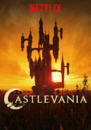 Castlevania (3ª Temporada) (Castlevania (Season 3))