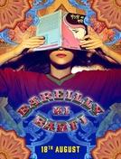 Bareilly Ki Barfi (Bareilly Ki Barfi)