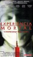 Experiência Mortal (Exquisite Tenderness)