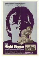 Paixão e Crime (The Night Digger)