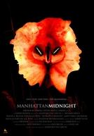 Crime Por Engano (Manhattan Midnight)
