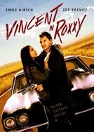 Vincent N Roxxy - Cúmplices Por Acidente (Vincent N Roxxy)