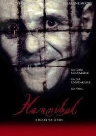 Hannibal - Poster / Capa / Cartaz - Oficial 6