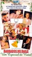 Barrados no Baile: Um especial de Natal (BH 90210: Merry Christmas)