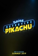 Detetive Pikachu (Detective Pikachu)