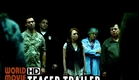 CIRCLE Official Teaser Trailer (2015) - Horror Movie HD