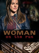 Woman on the Run (Woman on the Run)