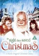 Papai Noel Existe (The Night They Saved Christmas)