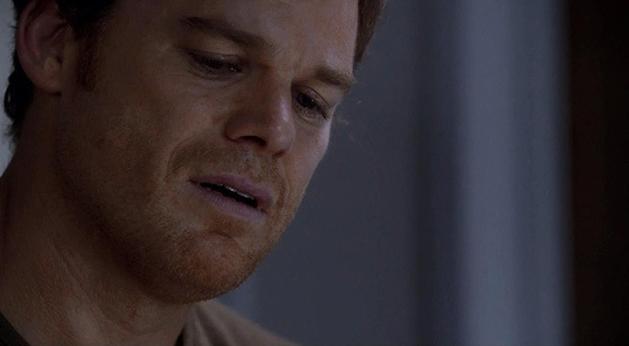 """""""Dexter"""": mais uma ótima série que irá deixar saudades"""