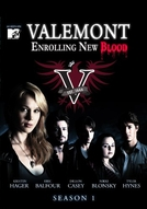 Valemont (1ª Temporada) (Valemont (Season 1))