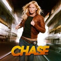 Chase (1ª Temporada) - Poster / Capa / Cartaz - Oficial 1