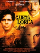 O Desaparecimento de Garcia Lorca (The Disappearance of Garcia Lorca)