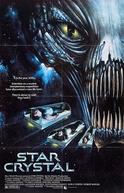 Terror no Espaço (Star Crystal)