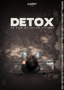 Detox - Poster / Capa / Cartaz - Oficial 1