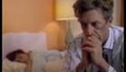 Delusion (1991) trailer