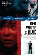 Vermelho, Branco e Azul