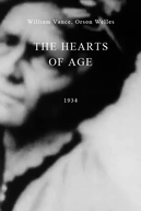 Os Corações da Idade (The Hearts of Age)