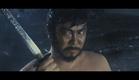 Trailer - Shadow Hunters 2: Echo of Destiny [1972]