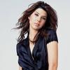 Biografia - Marisa Tomei