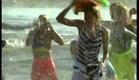 Clipe A Vida é uma Festa 1992 (Xuxa)
