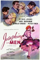 Josephine and Men (Josephine and Men)
