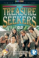 The Treasure Seekers (The Treasure Seekers)