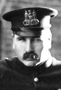 Tom Wilson (I)