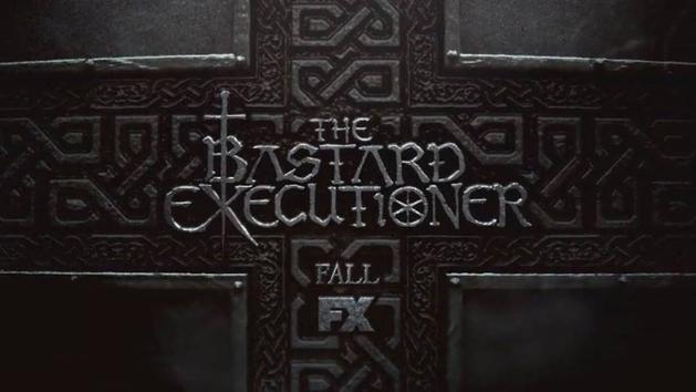 [HISTÓRIA EM SÉRIES] The Bastard Executioner |Confira o primeiro trailer da série
