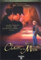 Claire Of The Moon (Claire Of The Moon)