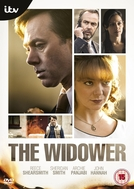 The Widower (The Widower)
