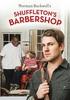 Shuffleton's Barbershop