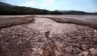 Especial Mineração no Brasil • Mídia NINJA • Teaser