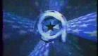 Triplecross 1986 ABC Monday Night Movie Star Tunnel Intro