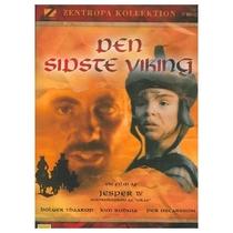 Den sidste viking - Poster / Capa / Cartaz - Oficial 2