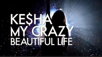 Ke$ha: My crazy beautiful life (2° temporada) - Poster / Capa / Cartaz - Oficial 1