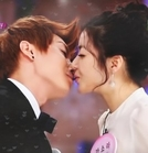 We Got Married - Dimples Couple (We Got Married - Dimples Couple)
