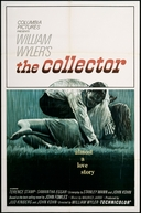 O Colecionador (The Collector)
