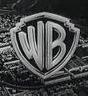 Warner Brothers Presents  (1ª Temporada)  (Warner Brothers Presents (Season 1))
