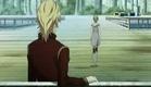 Red Garden - Dead Girls OVA Promo 2