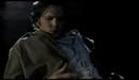 Supernatural AC/DC trailer( season 2)