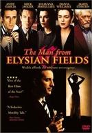 Confissões de um Sedutor (The Man from Elysian Fields)
