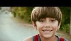 Família no Papel - Trailer
