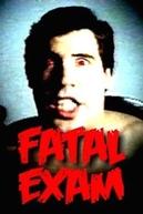 Fatal Exam (Fatal Exam)