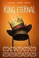 King Eternal (King Eternal)