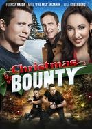 Christmas Bounty (Christmas Bounty)