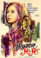 Megatón Ye-Ye (Megatón Ye-Ye)