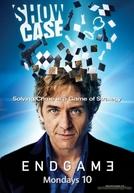 Fim de Jogo (1ª Temporada) (Endgame (Season 1))